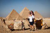 Viaggi di nozze, i suggerimenti di CartOrange per il 2020