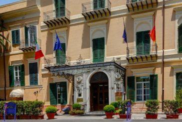 Giotti investe 34 mln in hotel di lusso in Sicilia e apre nuovo albergo a Taormina