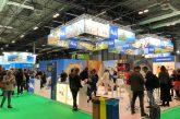 Federalberghi Capri alla Fitur di Madrid e presenta i suoi eventi per il 2020
