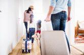 Booking.com lancia sistema per valutare qualità di appartamenti, case vacanze e ville