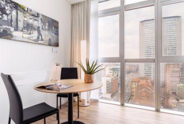 INNSiDE by Meliá annuncia l'apertura di un nuovo hotel a Milano