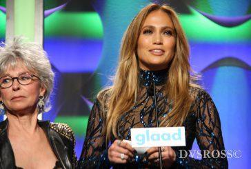 'Voglio vivere in Italia', sindaco di Celleno invita Jennifer Lopez