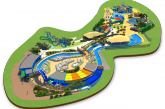 LEGOLAND Water Park Gardaland presenta le sue attrazioni e apre selezioni personale