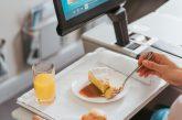 Neos amplia i servizi a bordo per offrire esperienza personalizzata ai propri ospiti