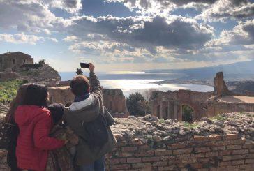 Da Taormina-Alcantara il grido di dolore degli imprenditori turistici