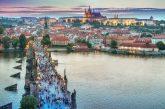 FlyKube propone sconti fino a 50 euro sui pacchetti di viaggio a sorpresa
