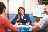 Costa Crociere assume personale di bordo: 700 le posizioni aperte