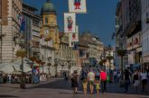 La Croazia porta alla Bit Rijeka, Capitale Europea della Cultura 2020