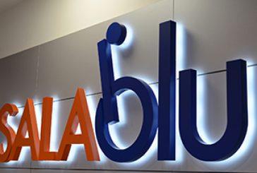 Nelle stazioni siciliane altre due Sale Blu per le persone con disabilità