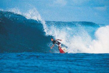 Go Surf lancia i nuovi programmi 2020 per chi cerca l'onda perfetta