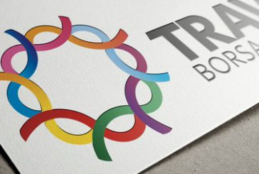 Travelexpo 2020, il form per accreditarsi è online da oggi