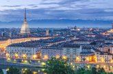 Torino scelta come sede della 29^ Convention MPI Italia