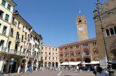 Federcongressi&eventi presenta a Treviso i nuovi trend del mice