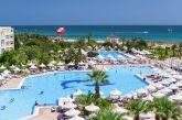 Nicoluas apre l'anno con 8 nuovi resort a marchio Valtur e Nicolaus Club