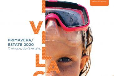 Dalla Tunisia alla Sardegna le novità del catalogo 'Villaggi P/E 2020' di Eden Viaggi