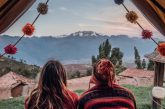 Glamping sostenibile per vivere il Perù più autentico