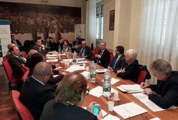 Infrastrutture, Falcone: ecco gli interventi sbloccati nel 2019 e 2020