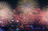 Il 25 gennaio si celebra il Capodanno cinese: al via l'anno del Topo