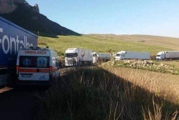 Musumeci attacca Anas: disservizi irriguardosi sulle autostrade siciliane