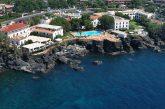 Il Grand Hotel Baia Verde di Catania sceglie MyForecast