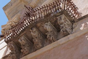 Ciclo di incontri del GAL Terra Barocca sul bando dedicato al turismo