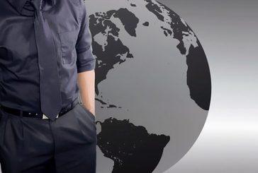 Solo il 15% delle strutture ricettive di tutto il mondo utilizza il revenue management