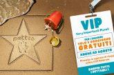 Settemari punta sulle famiglie con campagna 'Vip – Very Important Piccoli'