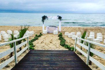 Sicily Travelling punta sul segmento del tourism wedding