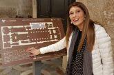 L'Università di Catania parla di turismo con gli addetti ai lavori: riecco Tatou2020