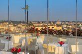 Bettoja Hotels presenta 'RomEntik Rome' per un S. Valentino speciale