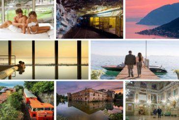 San Valentino a Brescia tra cene, wellness, storia e romanticismo