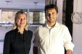 Raddoppiano le richieste di preventivo a Capodanno sulla Riviera Romagnola