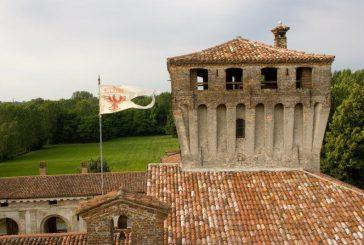 Viaggio nella torre inaccessibile nel Castello di Padernello