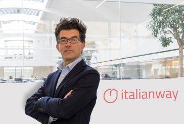 Affitti brevi, Italianway: ok riforma ma senza strozzare settore