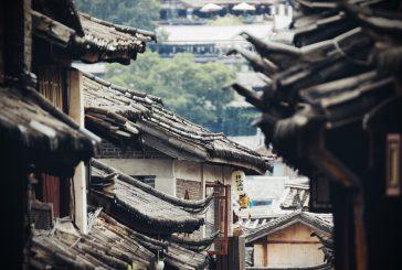 La Cina si ferma per bloccare il contagio. Farnesina valuta ripatrio italiani