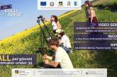 'Dai Colli all'Adige', GAL Patavino cerca videomaker per promuovere territorio