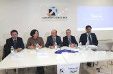 Blue Air apre il volo Comiso-Torino per la Summer 2020