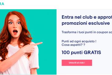 Con eBay Extra sconti su Booking.com per i membri della community