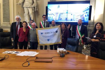 Mibact-Enit presentano le nuove località più salutari: Valdichiana prima in Italia