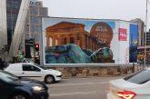 A Fitur operazione nostalgia di Enit: quasi 3 milioni i turisti spagnoli nella Penisola