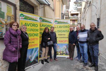 Eolie e Taormina, stagionali al collasso: senza reddito sino a ripresa stagione estiva