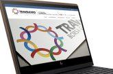 Travelexpo: non solo borsa ma anche opportunitàprofessionale per gli operatori turistici