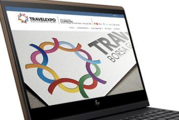 Anno nuovo, logo nuovo per Travelexpo. E non solo…