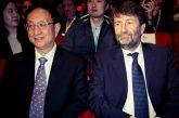 Al via l'anno del turismo Italia-Cina, ma sullo sfondo c'è la paura del virus