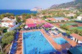 In Sicilia due nuove strutture targate Futura Vacanze