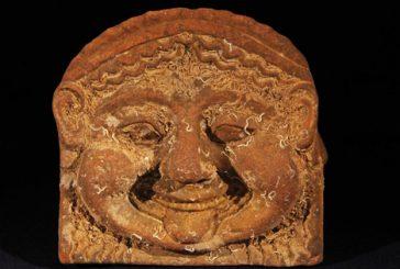 Gela ospiterà mostra sul mito di Ulisse. Ma M5S chiede nomina assessore Beni culturali