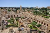 2019 anno record del turismo italiano in Israele: +29% rispetto all'anno precedente