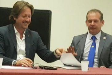 I Comuni Fioriti Sicilia protagonisti a BIT2020 con un itinerario green