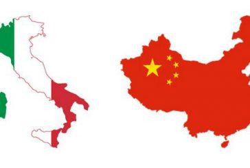 I viaggiatori cinesi scelgono viaggi lunghi in Italia Cina. Trip.com: puntiamo su luoghi minori