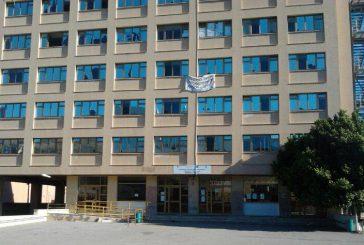 L'Istituto per il Turismo Marco Polo apre le porte con Open Day e Notte Bianca